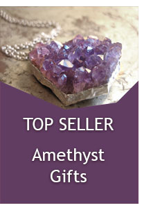 View amethyst gift items