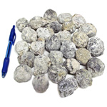 Mineral and Fossil Treasures - Discovery Geodes (Size 2) (28 pcs)