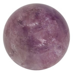 Gemstone Sphere Request - Amethyst