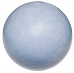 Gemstone Sphere Request - Angelite