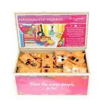 Worry Dolls Personalized Display (60/display)