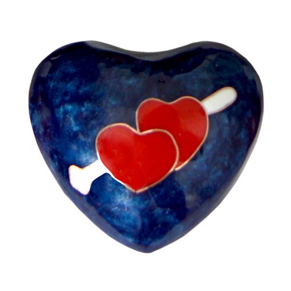 harmony heart i harmony heart i harmony heart porn