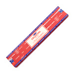 Satya Incense Sticks - Celestial (12)