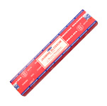 Satya Incense Sticks - Jasmine Blossom (12)