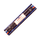 Satya Incense Sticks - Midnight (12)