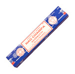 Satya Incense Sticks - Nag Champa (12)