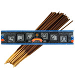Satya Incense Sticks - Nag Champa Super Hit (12)