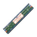 Satya Incense Sticks - Patchouli Forest (12)