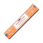 Satya Incense Sticks - Sandalwood (12)
