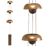 Zen Wind Chimes - Temple Bells