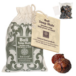 Bali Soap Nuts Display (12)