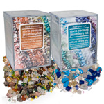 Jewellery Kit - Stone Treasure (Small)