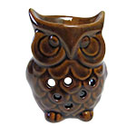 Oil Heater - Owl (6)