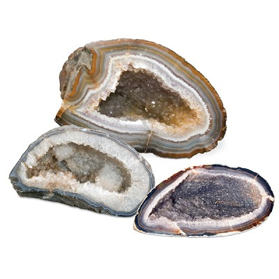 Geodes - Agate (large)