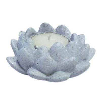 Lotus Candle Holder (6)