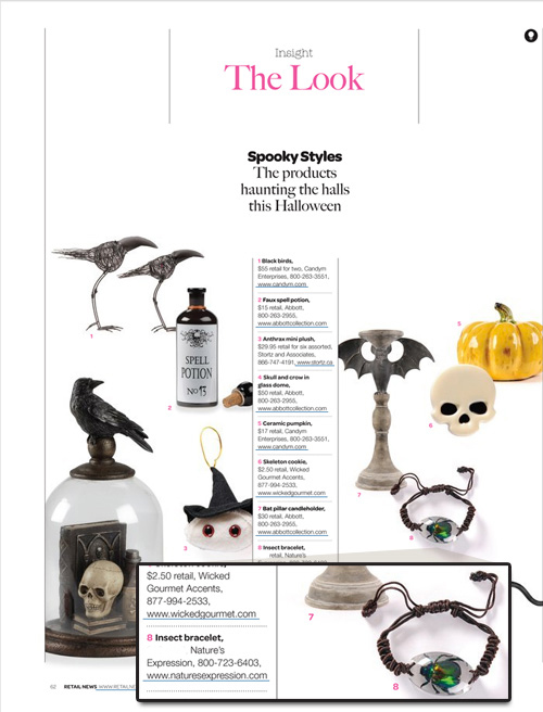Retail News May, page 62