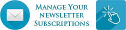 Manage your newsletter subscriptions