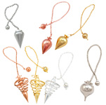 Metal Pendulum - Assorted (12)