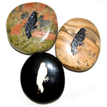 Totem Birth Stones - Falcon (6)