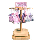 Pocket Angels Spinner Display - Assorted (26)