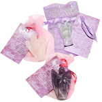 Pocket Angels Refill - Assorted (24)