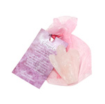 Pocket Angels Refill - Rose Quartz (6)