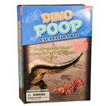 Dig-it-out Kit - Deluxe Dinosaur Poop (6)