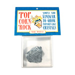Magic Minerals - Popcorn Rock (3)