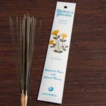 Natures Garden Incense Sticks - Jasmine (5)