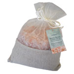 Himalayan Bath Bliss Salts 1 kg