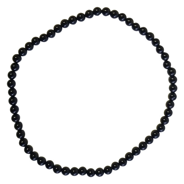 3mm Natural BLACK ONYX round cabochon have lots of gorgeous 100 piece 3mm Black onyx cabochon round gemstone 3mm black onyx cabochon round