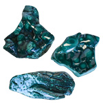Malacholla Polished Free Form - Large