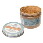 Himalayan Mud Masks (12)