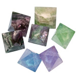 Healing Crystals and Gemstones