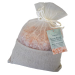 Himalayan Bath Bliss Salts 1 kg (12)