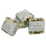 Zenature Essential Oil Soap - Eucalyptus Peppermint (4)