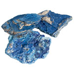 Mineral Request - Azurite