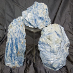 Mineral Request - Blue Kyanite