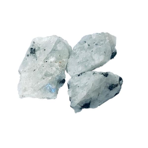 Blue Moonstone I Minerals Wholesale I Canada