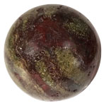 Gemstone Sphere Request - Dragonstone