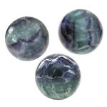 Gemstone Sphere Request - Fluorite