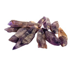 Auralite Wand - Small