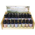 Zenature Essential Oil Original Matrix - Display 5 ml (32/Display)