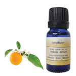 Zenature Essential Oil - Neroli 5 ml