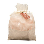 Himalayan Bath Bliss Salts 1kg