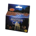 Dig-it-out Kit - Mammoth (4)