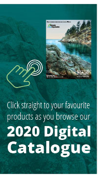 2020 Click and Shop Catalog