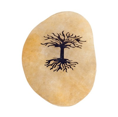 Talisman Stones - Tree of Life (6)
