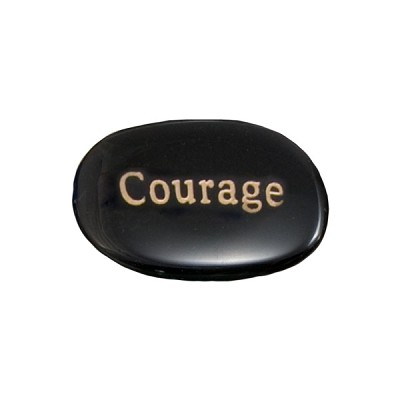 Wish Stones - Courage (10)