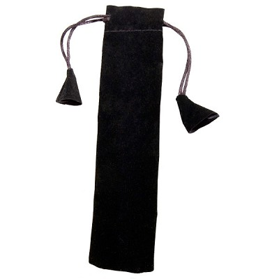 Velvet Bags for Wands - Small